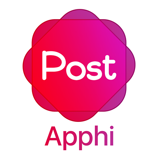 Baixar Apphi: Schedule Posts for Instagram, FB, Twitter