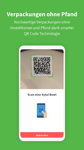 VYTAL Partner 1.0.2 screenshots 2