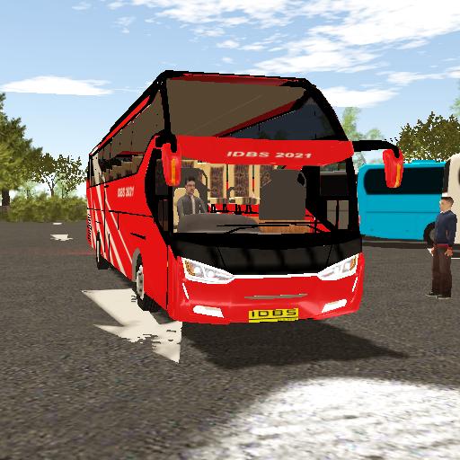 Idbs Bus Simulator Apps On Google Play