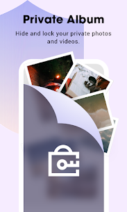 AI Gallery MOD APK V4.3.0.15 – (Download for Android) 3