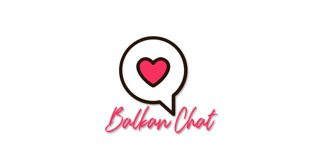 Balkan chat na mobitelu