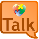 TalkinPictures