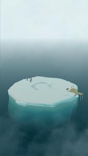 Penguin Isle 1.32.1 Apk + Mod 1