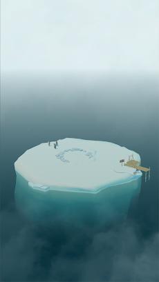 ペンギンの島のおすすめ画像1