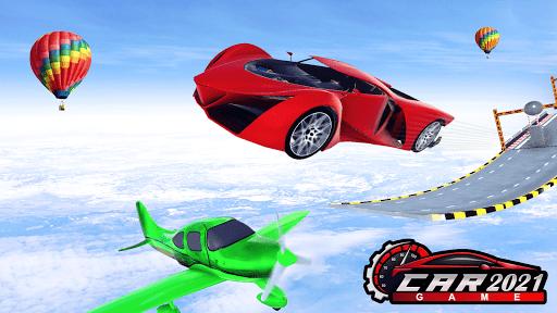 Car Games 2021 : Car Racing Free Driving Games  screenshots 23