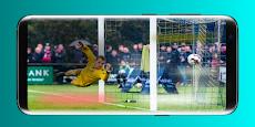 Online Football Appのおすすめ画像2
