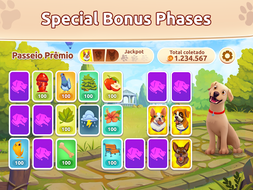 Bingo Rex - Your best friend - Free Bingo modavailable screenshots 19