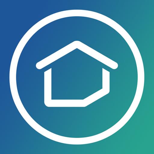 CouponCabin - Money-Saving Coupons & Cash Back App