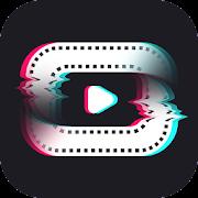 Video Editor, Movie Maker & Video Effect- LanMei