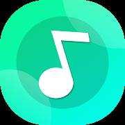 Eug Music