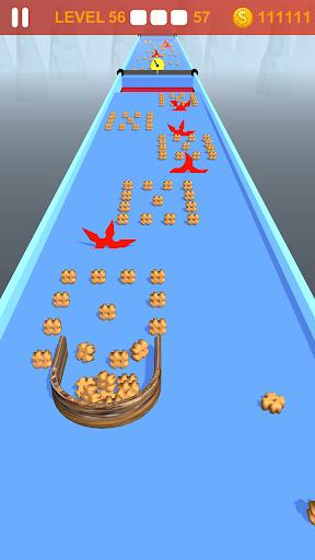 3D Ball Picker - Real Game And Enjoyment 2.0 screenshots 6