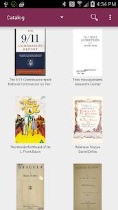 GuteBooks Free Ebooks For Pc – Windows 10/8/7/mac -free Download 1