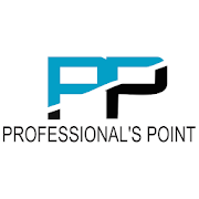 Professional's Point