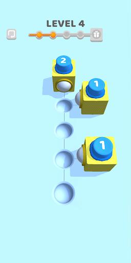 Push It! 0.23 screenshots 1