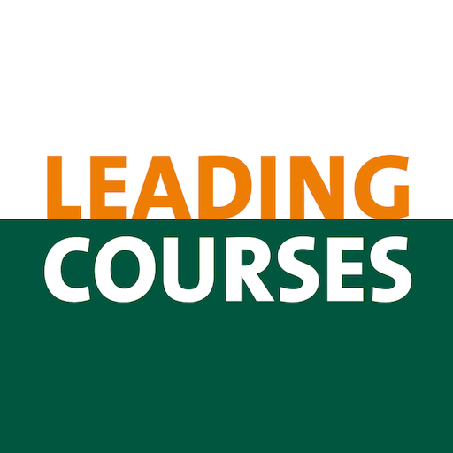 Leadingcourses - book and review golf courses