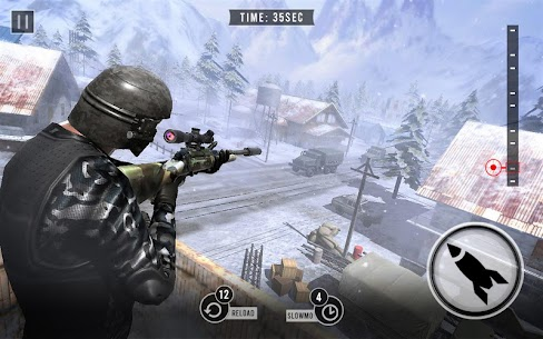 Target Sniper 3d Games For Pc | How To Install  (Free Download Windows & Mac) 2