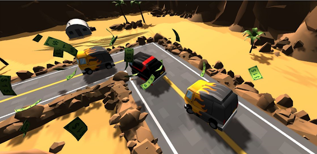 Offroad Racing Fever : For Pc | How To Install (Windows 7, 8, 10, Mac) 2