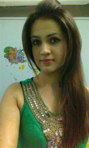 Indian Aunty Live Hot Chat  Screenshots 3