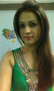 Indian Aunty Live Hot Chat 3