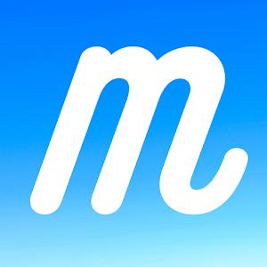 MitraSetu Indian Social Media App
