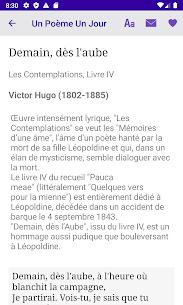 Un Poème Un Jour For Pc   How To Download  (Windows/mac) 2