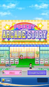 Free Pocket Arcade Story NEW 2021 **** 5