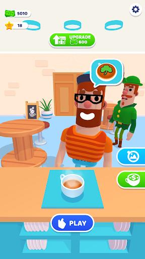 Coffee Shop 3D goodtube screenshots 4