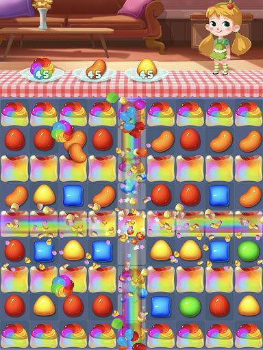 Candy Matching 1.2.0 screenshots 6