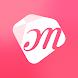 結婚吧 - 最大婚禮籌備App - Androidアプリ