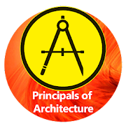 Learning Architecture