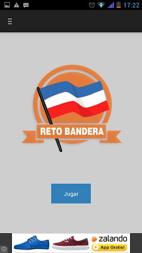 fun with flags challenge screenshot 1
