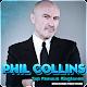 Phil Collins Top Famous Ringtones Download for PC Windows 10/8/7