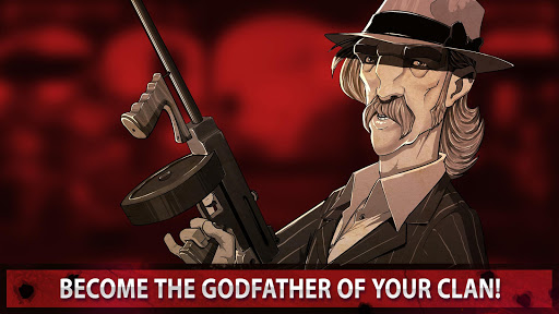 Mafioso: Mafia & clan wars in Gangster Paradise 2.4.0 screenshots 5
