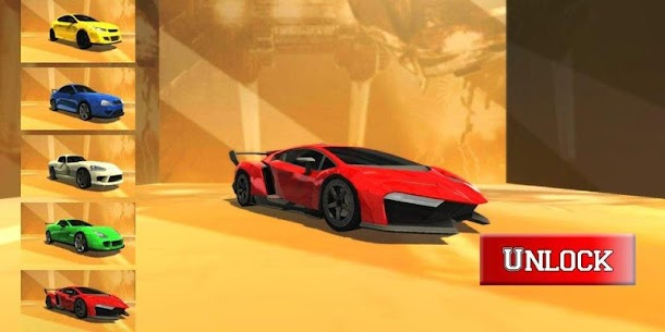 Offline Car Driving Simulator For Pc | How To Install – (Windows 7, 8, 10 And Mac) 1