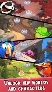 Tap Jump! – Chase Dr. Blaze Mod Apk 2.2 (Unlimited Diamonds) 7
