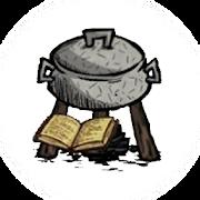 Crockpot 101
