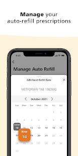 OptumRx 4.2.0 Screenshots 6