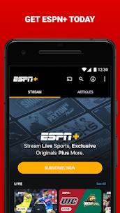 ESPN 4