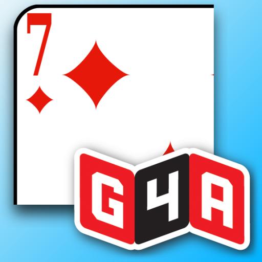 G4A: 31