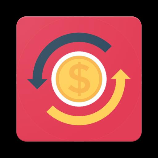 tranzacționare schimb de bot cum să faci bani online pe site