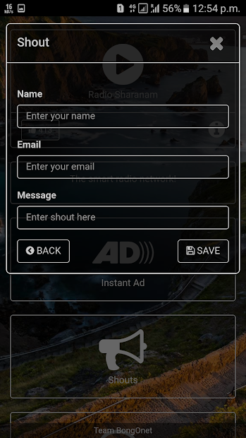 Screenshot Image 5