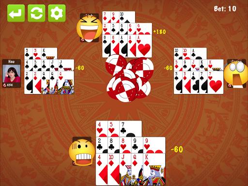 Mau binh 3.0.14 screenshots 14