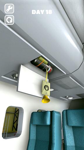 Repair Plane  screenshots 4