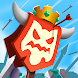 Island Tactics: Revolution Age - Androidアプリ