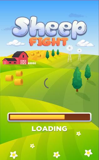 Télécharger Gratuit Sheep Fight & Online Games free - 3 in 1 mod apk screenshots 3