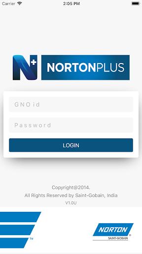 Norton Plus  screenshots 1