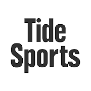 TideSports.com Alabama Sports
