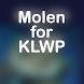 Molen for KLWP