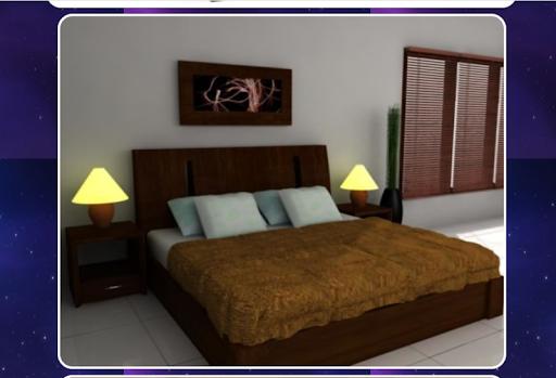Wooden Bed Designs 1.0 Screenshots 4