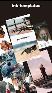 Story Maker - Instagram stories editor
